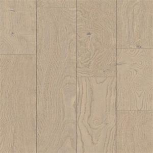 Hardwood DesignerCollection WOUX0802 Greenwich