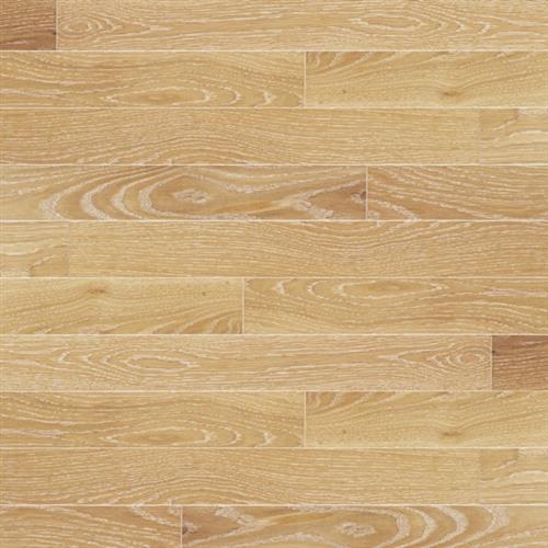 Designer Collection - Hamptons Engineered Nextstep Beachwood - 325