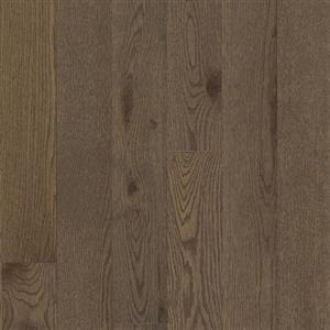 Hardwood LauzonEssential LZE-CAPE CapeCod