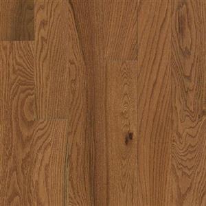Hardwood LauzonEssential LZE-GNGR Gingerbread