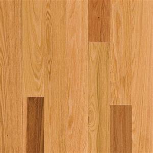 Hardwood LauzonEssential LZE-NAT Natural