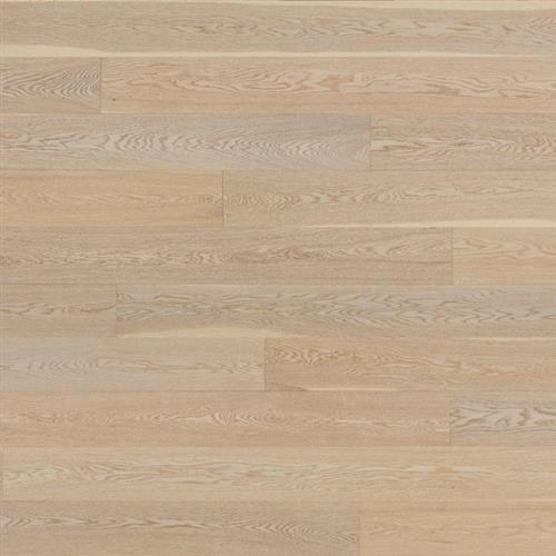 Designer Collection - Urban Loft Engineered Chelsea Cream