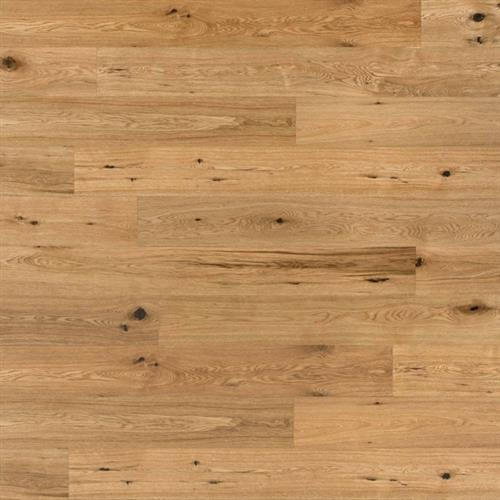 Designer Collection - Urban Loft Engineered Exposed Oak