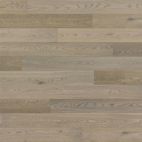 Designer Collection  Urban Loft Engineered in Fifth Avenue - Hardwood by Lauzon