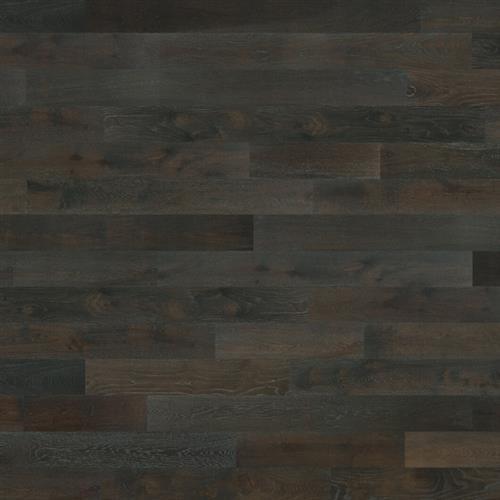 Designer Collection - Urban Loft Engineered Tribeca