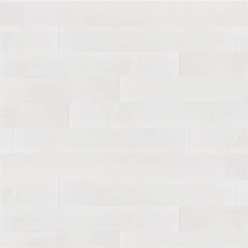 Designer Collection - Hamptons Solid Bianco - 325