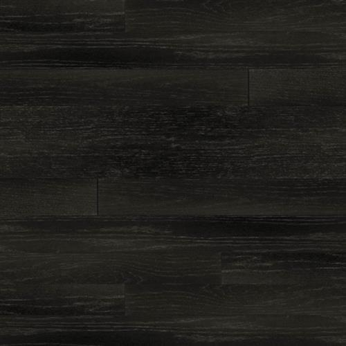 Designer Collection - Hamptons Solid Onyx - 425