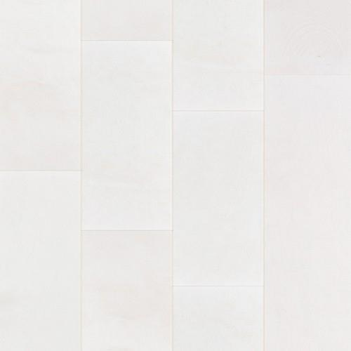 Designer Collection - Hamptons Bianco