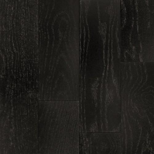 Designer Collection - Hamptons Onyx