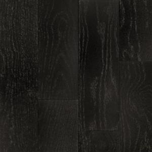 Hardwood DesignerCollection-Hamptons RO05M8195V Onyx