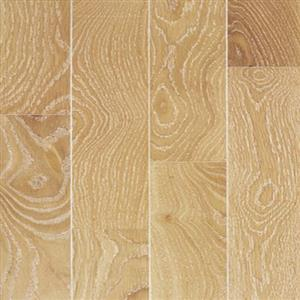 Hardwood DesignerCollection-Hamptons WO03M8Z13V Beachwood