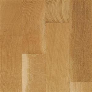 Hardwood DesignerCollection-Hamptons WS03M825V Natural