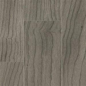 Hardwood DesignerCollection-LineArt HM03M8L15V Agate