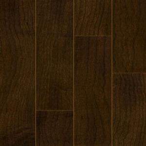Hardwood DesignerCollection-LineArt HM03M8L75V Basalt