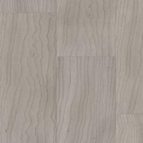Designer Collection - Line Art Travertine