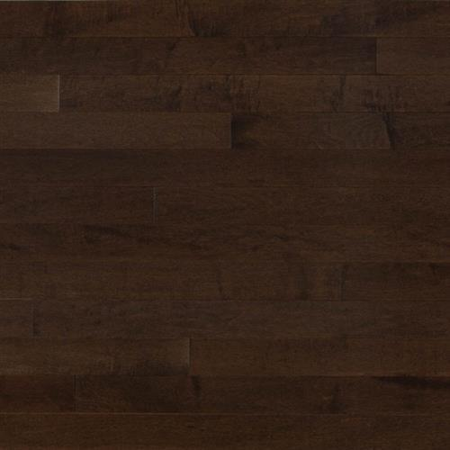 Essential Collection   Solid in Kenya   Hard Maple 2.25 - Hardwood by Lauzon