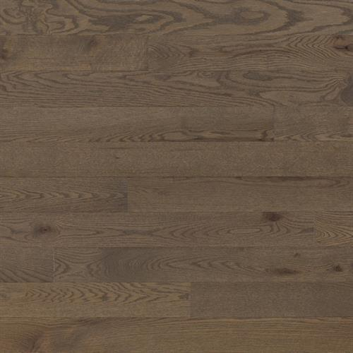 Essential Collection - Solid Cape Cod - Red Oak 325