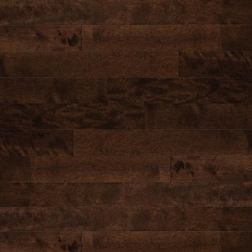 Essential Collection - Solid Kenya - Yellow Birch 325