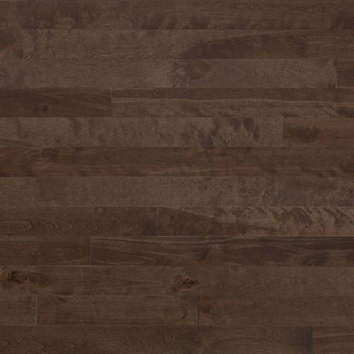 Essential Collection   Solid in Chai Tea   Yellow Birch 3.25 - Hardwood by Lauzon