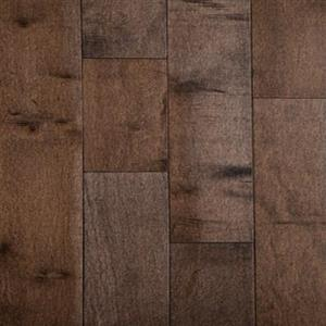Hardwood EssentialCollection HM0237416AFSC Chocolate