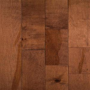 Hardwood EssentialCollection HM0237D46AFSC ChaiTea