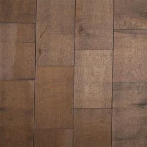 Hardwood EssentialCollection HM0237R66AFSC CapeCod