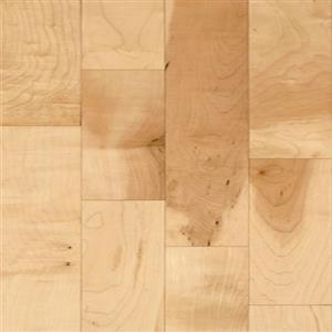Hardwood EssentialCollection HM033526AFSC Natural