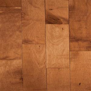 Hardwood EssentialCollection HM0337D16AFSC Gingerbread