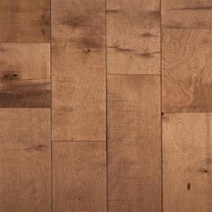 Hardwood EssentialCollection HM0337D26AFSC CafAuLait