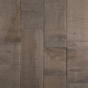 Hardwood EssentialCollection HM0337R76AFSC SmokyGrey
