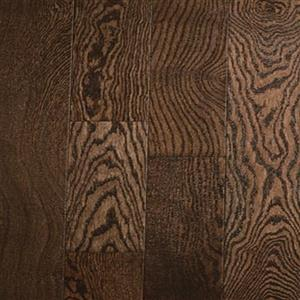 Hardwood EssentialCollection RO0235416A Chocolate
