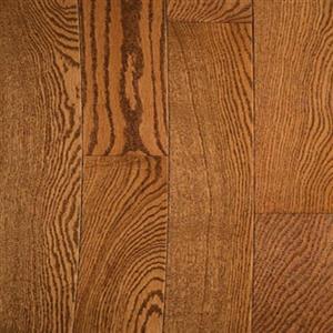 Hardwood EssentialCollection RO0235D26A CafAuLait
