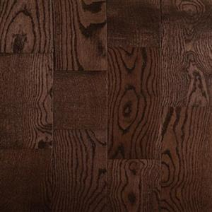 Hardwood EssentialCollection RO0235D46A ChaiTea