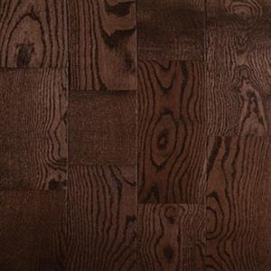 Hardwood EssentialCollection RO0235D46A ChaiTea