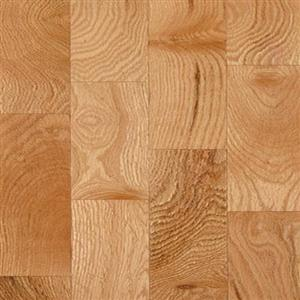 Hardwood EssentialCollection RO033526A Natural