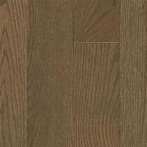 Hardwood EssentialCollection ROA3MZR76VA SmokyGrey