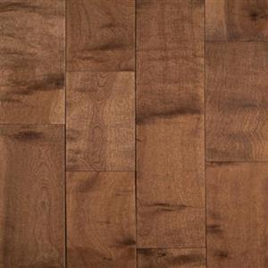 Hardwood EssentialCollection YB0235D26A CafAuLait