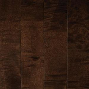 Hardwood EssentialCollection YB0235D36A Kenya