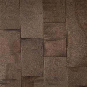 Hardwood EssentialCollection YB0235R66A CapeCod