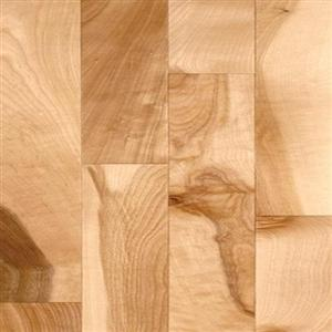 Hardwood EssentialCollection YB033526A Natural