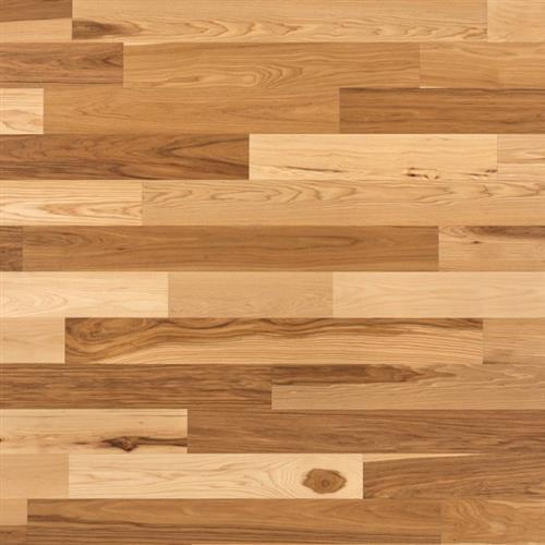 Ambience Collection - Emira Engineered Nextstep Natural - 325