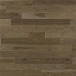Hardwood AmbienceCollection-EmiraEngineeredNextstep HI03M4CNLV Sabbia-325
