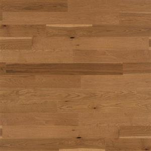Hardwood AmbienceCollection-EmiraEngineeredNextstep HI03M4COLV Madera-325