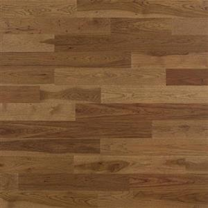 Hardwood AmbienceCollection-EmiraEngineeredNextstep HI03M4CRLV Tunga-325