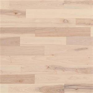 Hardwood AmbienceCollection-EmiraEngineeredNextstep HI03M4CZLV Persia-325