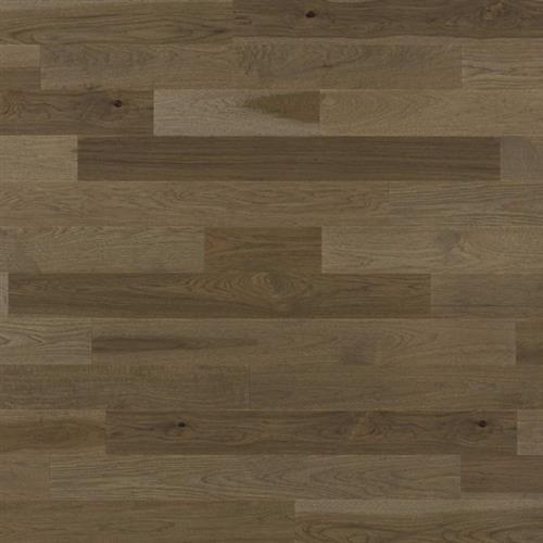 Ambience Collection - Emira Engineered Nextstep Sabbia - 5187