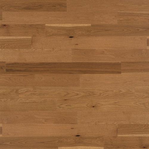 Ambience Collection - Emira Engineered Nextstep Madera - 5187