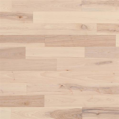 Ambience Collection - Emira Engineered Nextstep Persia - 5187