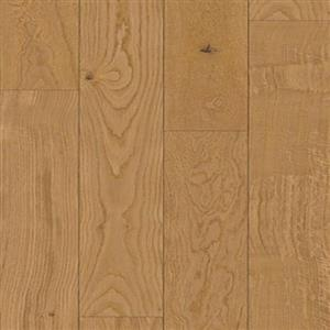 Hardwood DesignerCollection-UrbanLoft WOUL0804 ExposedOak