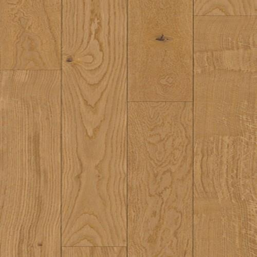 Designer Collection - Urban Loft Exposed Oak